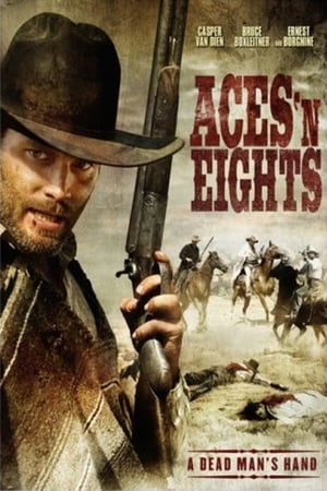 Image Aces 'N' Eights