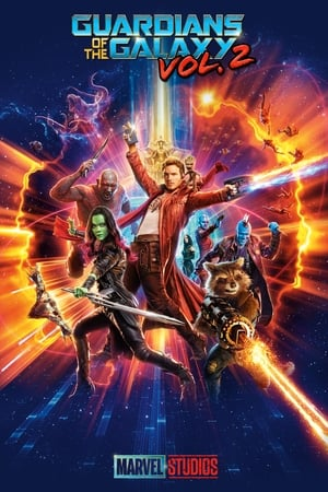Image Guardians of the Galaxy Vol. 2