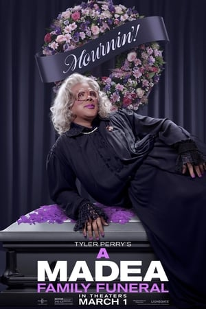 Image A Madea Family Funeral