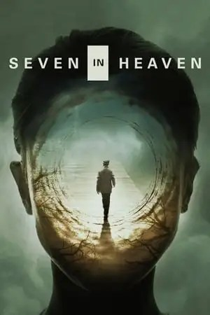 Image Seven in Heaven