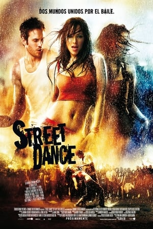 Image Step Up 2: The Streets