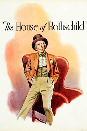 Image The House of Rothschild