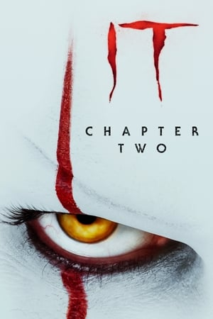 Image It Chapter Two