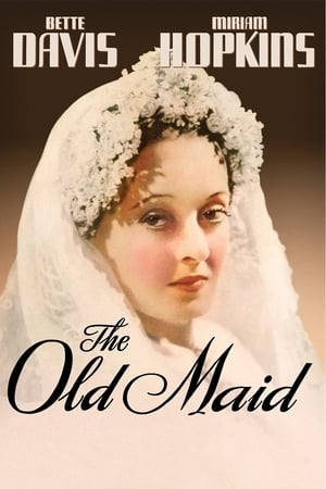 Image The Old Maid