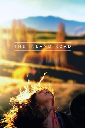 Image The Inland Road