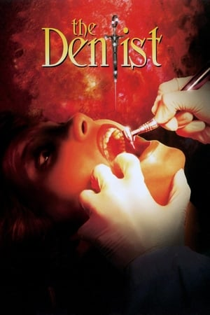 Image The Dentist