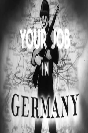 Image Your Job in Germany