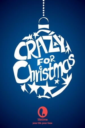 Image Crazy for Christmas
