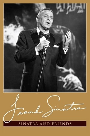 Image Sinatra and Friends