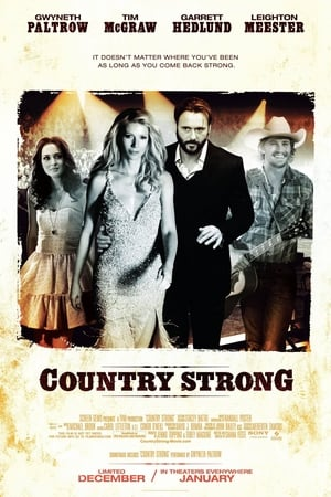 u03X6TLdDqiMOFpB6E2p3SlaUCg Watch Country Strong Full Movie Streaming