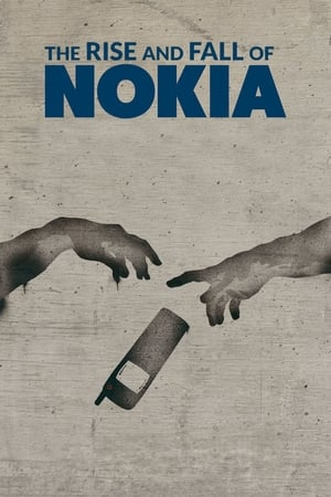 Image The Rise and Fall of Nokia