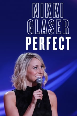 Image Nikki Glaser: Perfect