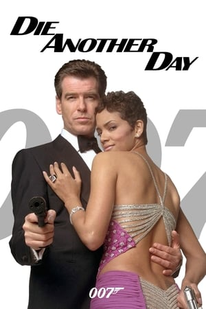 Image Die Another Day