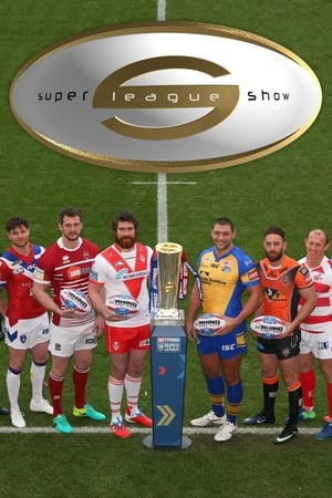 Super League Show