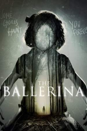 Image The Ballerina