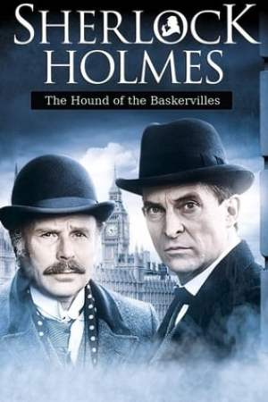 Image Sherlock Holmes: The Hound of the Baskervilles
