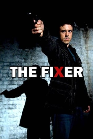Image The Fixer