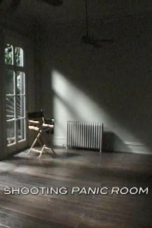 Image Shooting 'Panic Room'