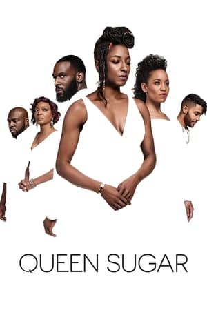 Image Queen Sugar