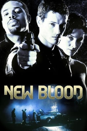 Image New Blood