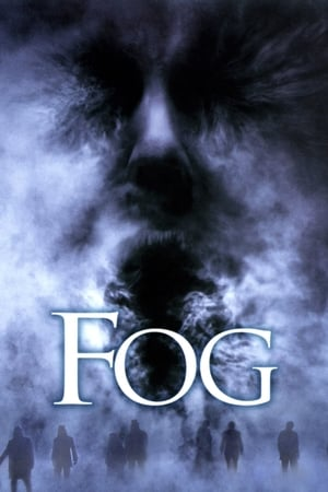 Image The Fog