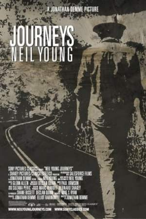 Image Neil Young Journeys