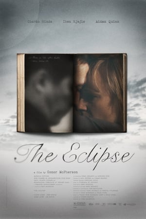 Image The Eclipse