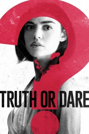 Image Truth or Dare