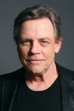 Image Mark Hamill
