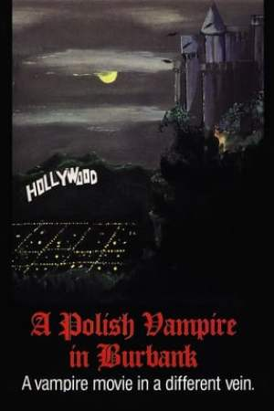 Image A Polish Vampire in Burbank