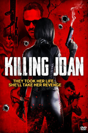 Image Killing Joan