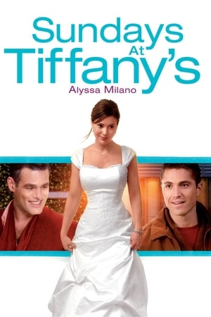 Image Sundays at Tiffany's