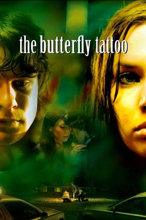 Image The Butterfly Tattoo