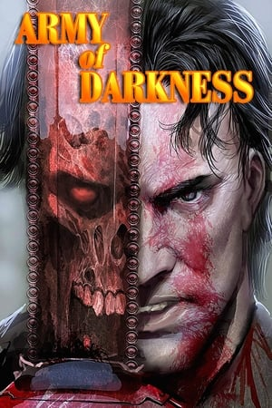 Image Army of Darkness