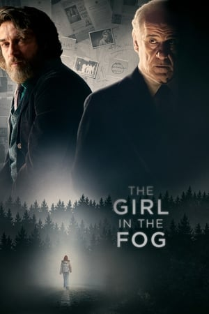 Image The Girl in the Fog