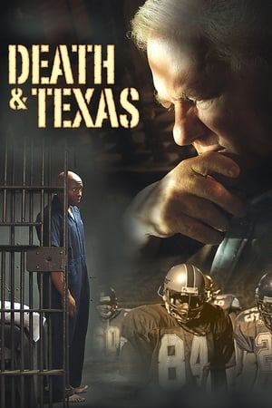 Image Death and Texas
