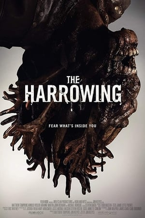 Image The Harrowing