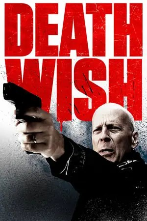 Image Death Wish