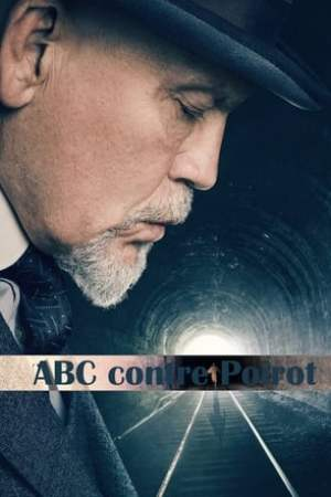 ABC contre Poirot