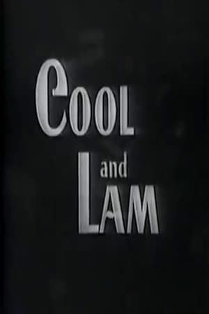 Image Cool and Lam