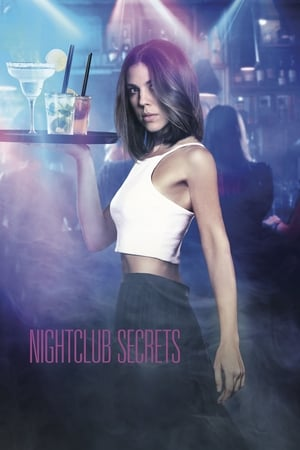 Image Nightclub Secrets