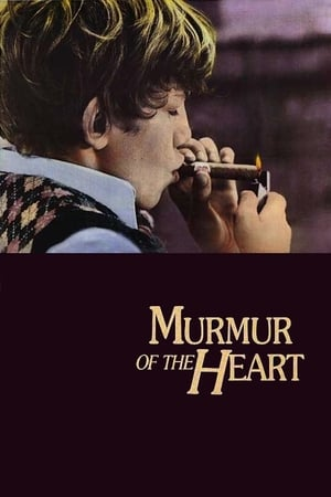 Image Murmur of the Heart