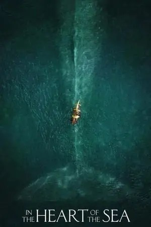 Image In the Heart of the Sea