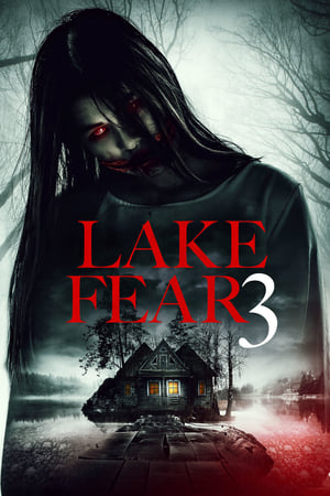 Image Lake Fear 3