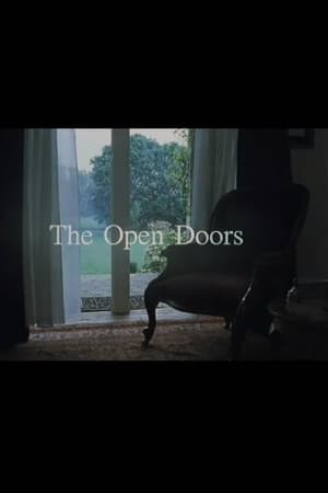 Image The Open Doors