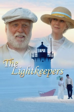 Image The Lightkeepers