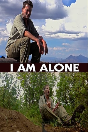 Image I Am Alone