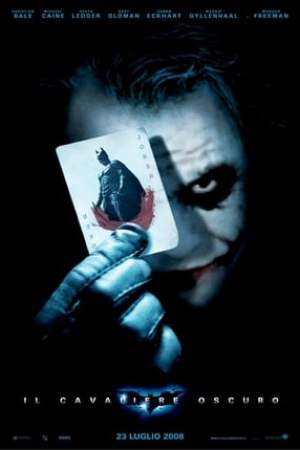 Image The Dark Knight