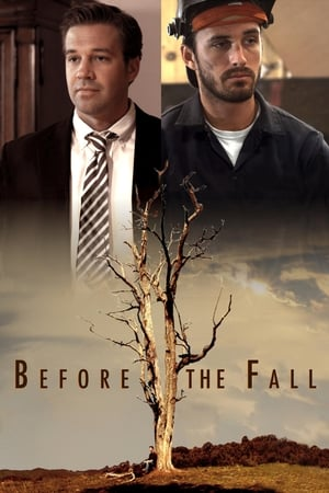 Image Before the Fall