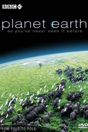 Image Planet Earth